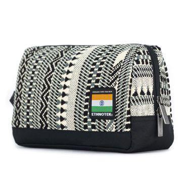 Padu Dopp Kit Waschtasche Farbe: India 8 – Bild 2