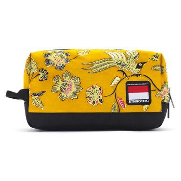 Padu Dopp Kit Waschtasche Farbe: Indonesia 12
