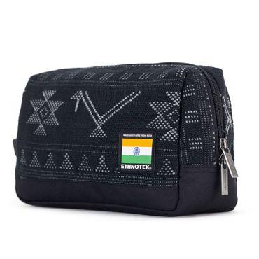 Padu Dopp Kit Waschtasche Farbe: India 17