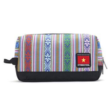 Padu Dopp Kit Waschtasche Farbe: Vietnam 12