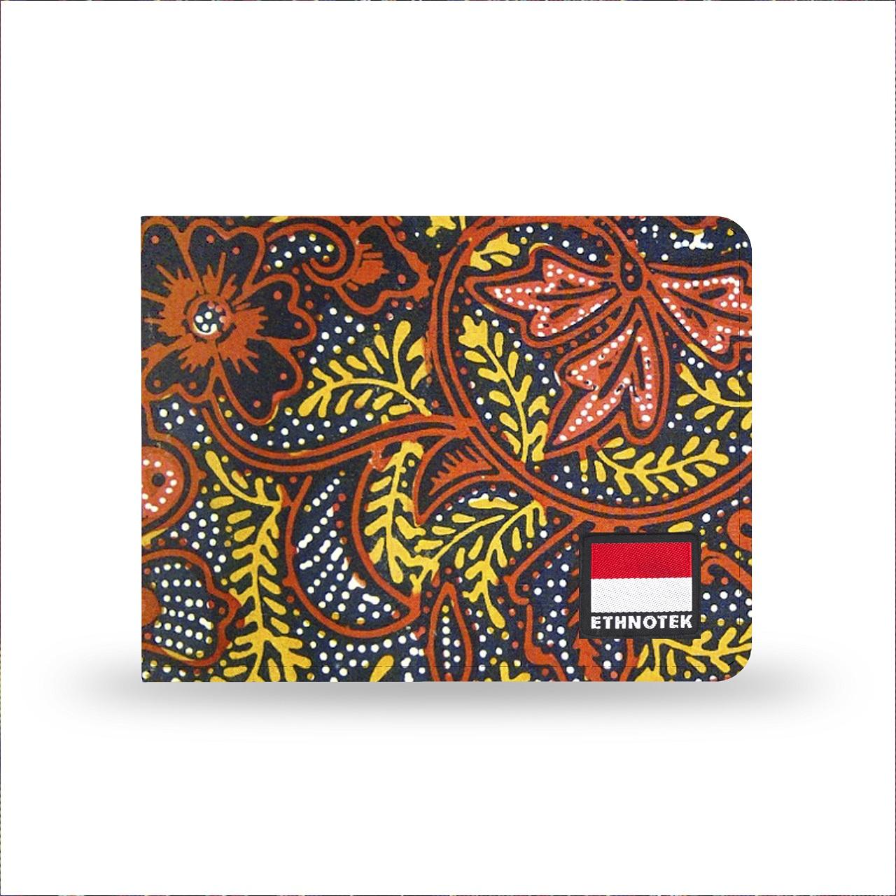 5a6759e90b34 The Ketat Wallet Wallet   Accessoires Ketat Bill Fold Wallet
