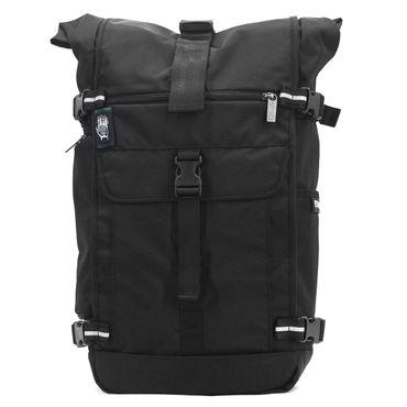 Raja Lite Ecopack 30  Farbe: Ballistic Black