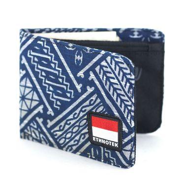 Ketat Wallet Farbe: Indonesia 6 – Bild 2