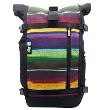 Raja Lite Ecopack 30  Farbe: Guatemala 1
