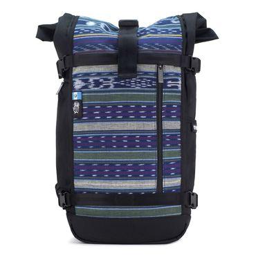 Raja Lite Ecopack 30  Farbe: Guatemala 9