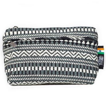 Padu Aufbewahrungstasche groß  Farbe: India 10