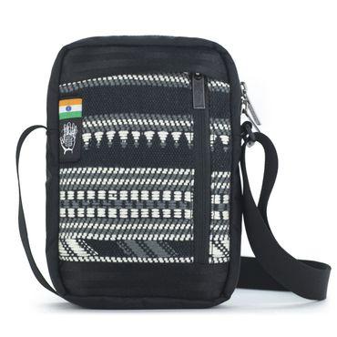 Chaalo Pocket  Farbe: India 10