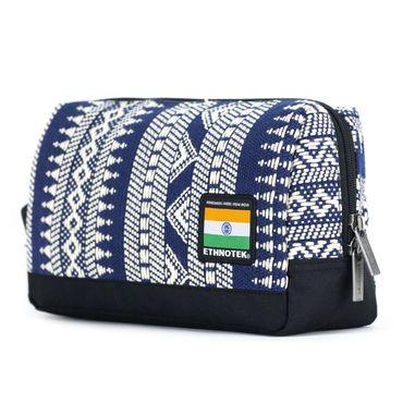 Padu Dopp Kit Waschtasche  Farbe: India 14