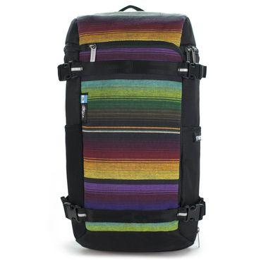 Premji Pack 20  Farbe: Guatemala 1