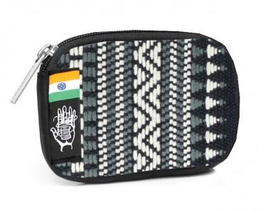 Coyopa Pouch Geldbörse  Farbe: India 10