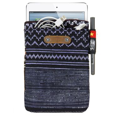 Dep Sleeve iPad Mini