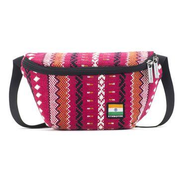 Bagus Bum Bag S  Farbe: India 11
