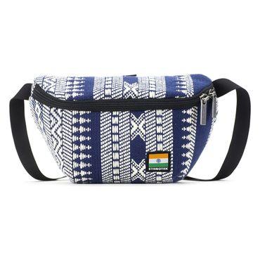 Bagus Bum Bag S  Farbe: India 14