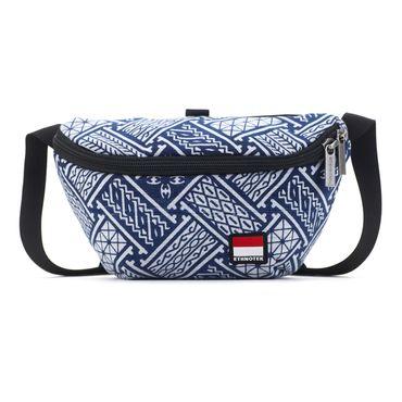 Bagus Bum Bag S  Farbe: Indonesia 6