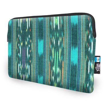 Ethnotek Kumba Laptop Sleeve 15 Zoll Farbe: Guatemala 4