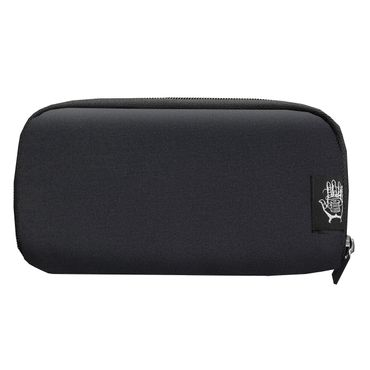 Chiburi Accordion Wallet Farbe: Ballistic Black