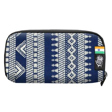 Chiburi Accordion Wallet Farbe: India 14