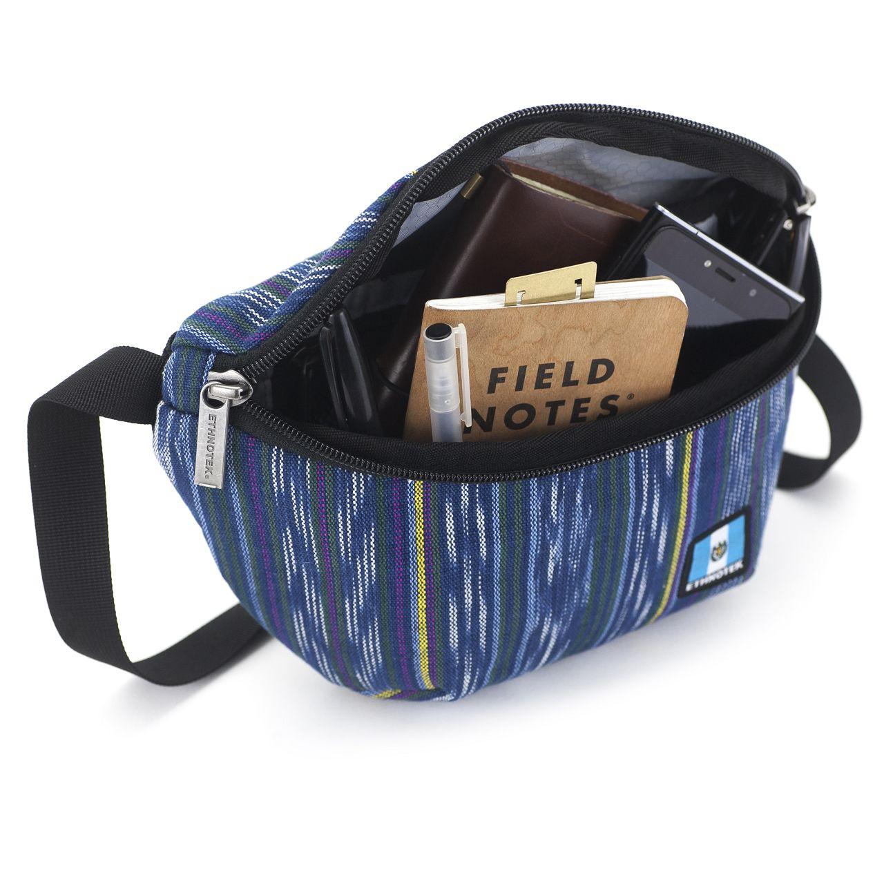 suche nach neuesten gesamte Sammlung Genieße den kostenlosen Versand Bagus Bum Bag S