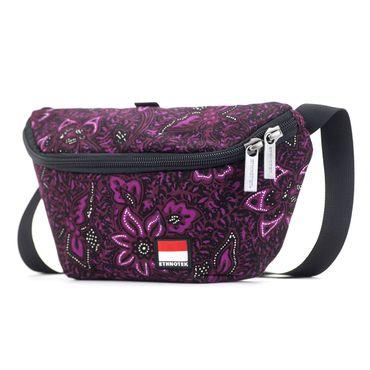 Bagus Bum Bag S  Farbe: Indonesia 16 – Bild 1