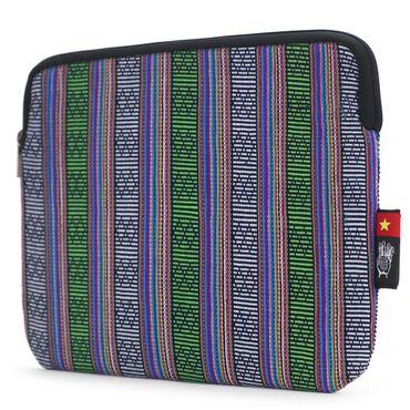 Ethnotek Kumba Laptop Sleeve 13 Zoll
