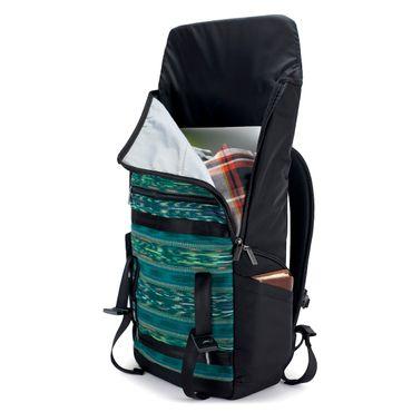 Satu 25 Liter Rucksack  Farbe: Guatemala 4 – Bild 4