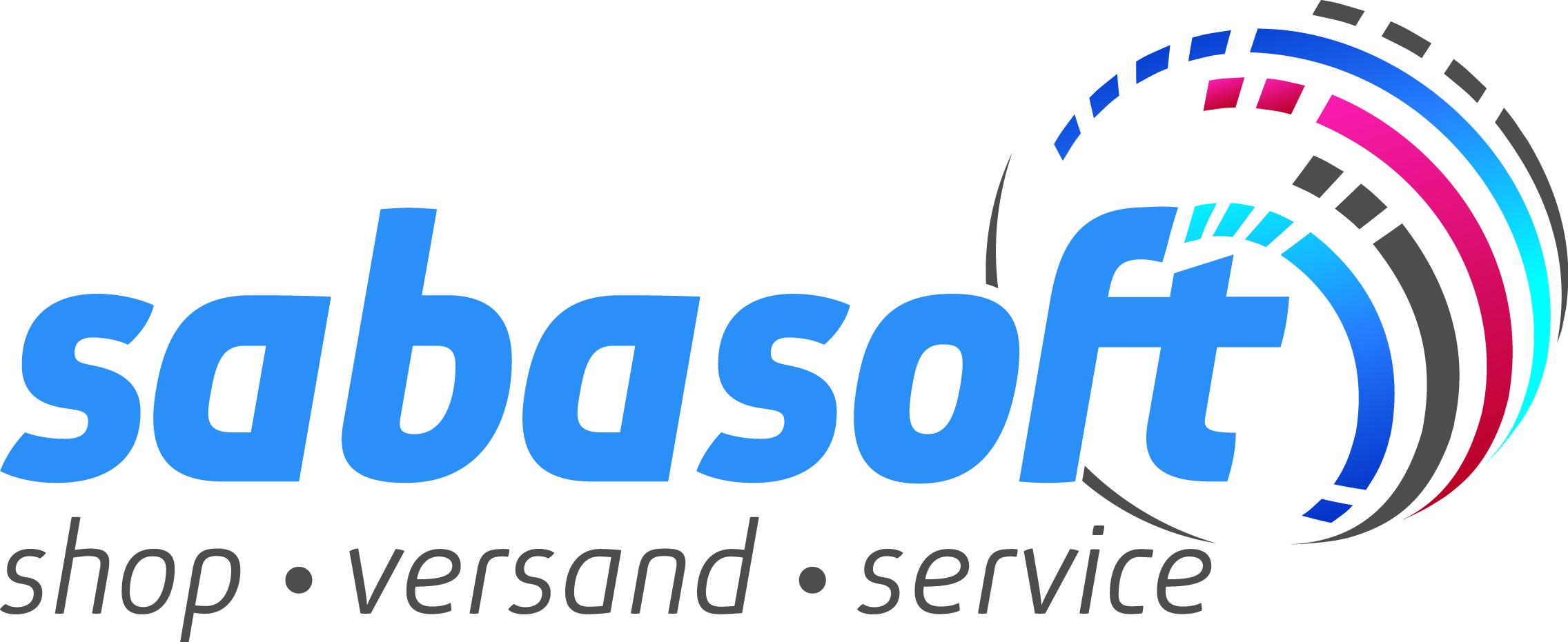 Sabasoft
