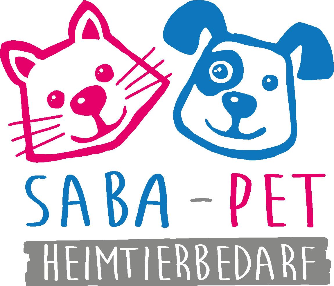 Saba-Pet