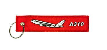 Remove Before Flight Anhänger - A310 – Bild 2
