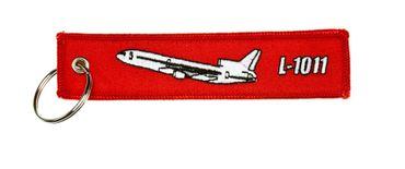 Remove Before Flight Anhänger - Lockheed L-1011 – Bild 2
