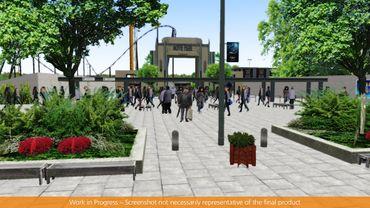 OMSI 2 Add-On Metropole Ruhr – Bild 6