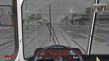 OMSI 2 Add-On Wien 1 - Linie 24A – Bild 7