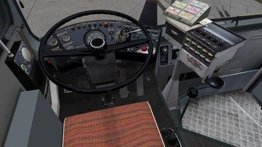 OMSI 2 Add-On Stadtbus O305  – Bild 16