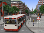 OMSI 2 Add-On Hamburg - Tag & Nacht  – Bild 2