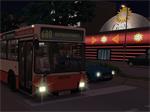 OMSI 2 Add-On Hamburg - Tag & Nacht  – Bild 4