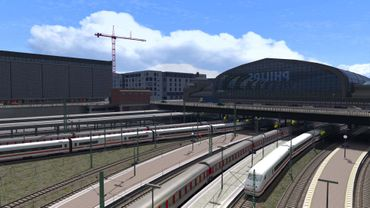 Train Simulator 2014 - Best Of – Bild 2