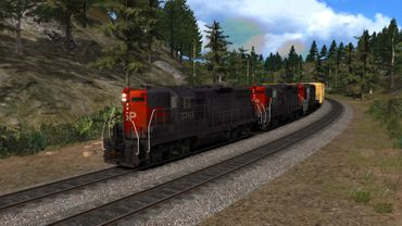 Train Simulator 2014 - Best Of – Bild 3