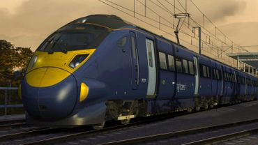 Train Simulator 2014 - Best Of – Bild 8