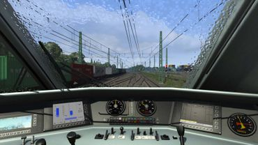 Train Simulator 2014 - Best Of – Bild 9