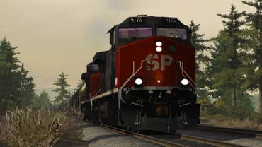 Train Simulator 2014 - Best Of – Bild 10