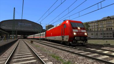 Train Simulator 2014 - Best Of – Bild 13