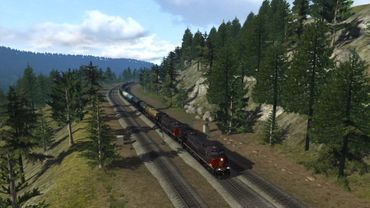Train Simulator 2014 - Best Of – Bild 14