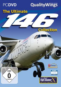 The Ultimate 146 Collection – Bild 1