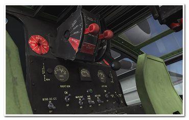 PBY Catalina - The flying cat (FSX) – Bild 18