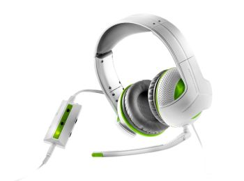 Y-280CPX Gaming Headset