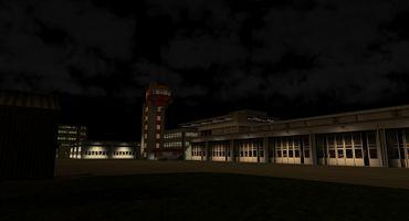 Airport Zürich V2.0 für XPlane 11 – Bild 3