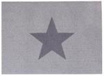 Andiamo Fussmatte Star Home 001