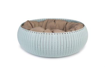 Curver Cozy Pet Bed – Bild 3