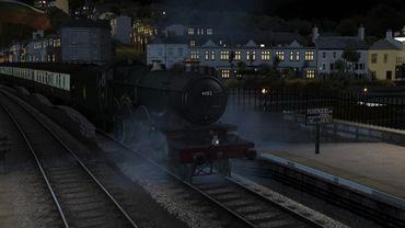 Train Simulator 2016 – Bild 2
