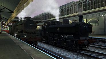 Train Simulator 2016 – Bild 5