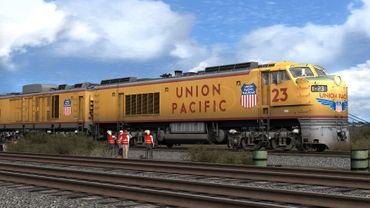 Train Simulator 2016 – Bild 6